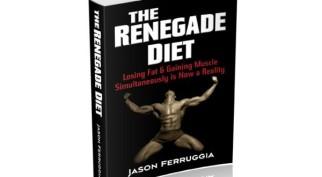 renegade-diet-pdf